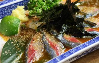 焼とりの八兵衛前原本店 YAKITORI-HACHIBEI Maebaru
