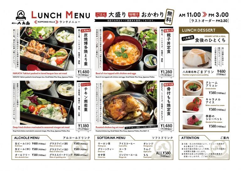 hills_lunch_161121